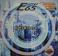 File:Eiffel65-episode1.jpg