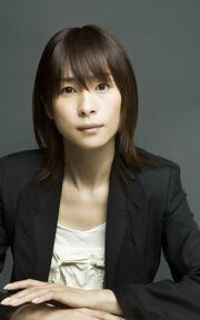 Naomi nishida dongyu