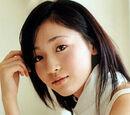 Miho Amakawa