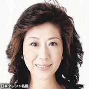 Shihori Nagasaka