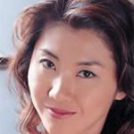 Natsuko Sawada