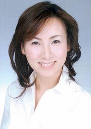 Tomoko Mochizuki Sky
