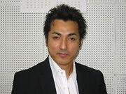 Kazuya-Nakayama