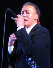 Joe Yamanaka 60th