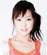 Minase-Yashiro-Aria