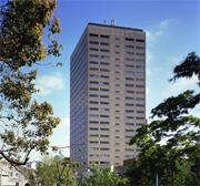 Nippan building