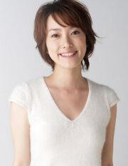 Kayoko-Shibata-Palatte