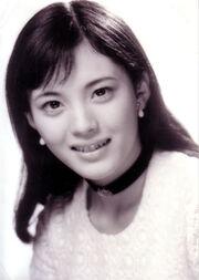 Keiko Matsuzaka 2