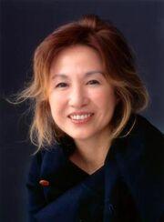 Hideko Yoshida knockout