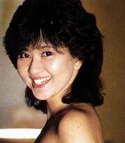 Yōko Hatanaka