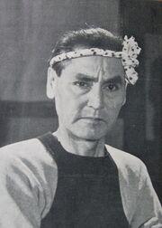 Kenji Susukida