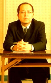 Manabu shinoda cromartie