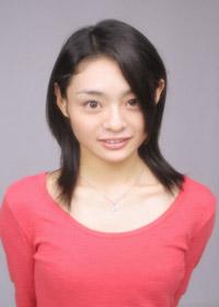 Shiori Yonezawa Sun