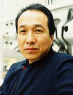 Fumiyo Kohinata fathers