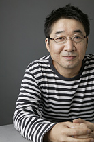 Kazuyuki Shibuya IMJ