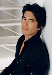 Hideaki Ito ateam