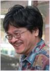 Hisayasu Sato