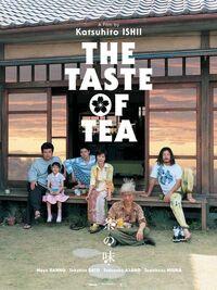 Taste-of-tea