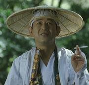 Seiji-Tanaka-ff