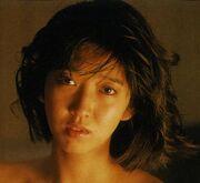 Yasuko Haru