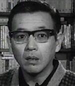 Jun'ichi Takagi