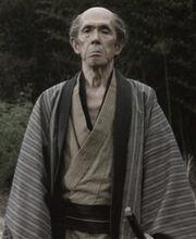 Koji-Koike-Zatoichi