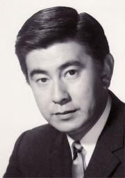Ken Utsui 2