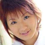 Miki Arakawa
