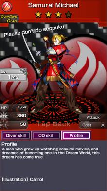 0352 Samurai Michael (2)