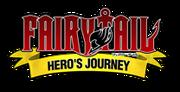 FairyTail-Logo-Resize