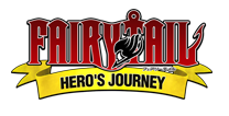 File:FairyTail-Logo-Resize.png