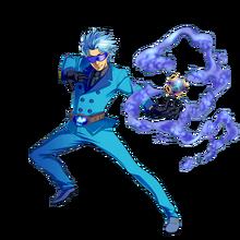 015 Smokin' Kaneda-0