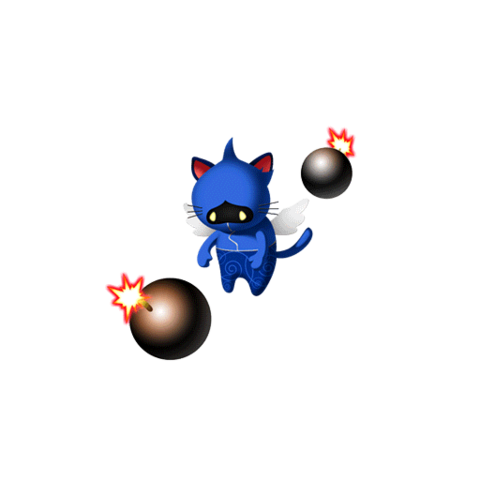 File:139 Blue Bomber Cat.png