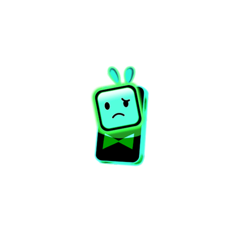 File:124 Green Domino-0.png