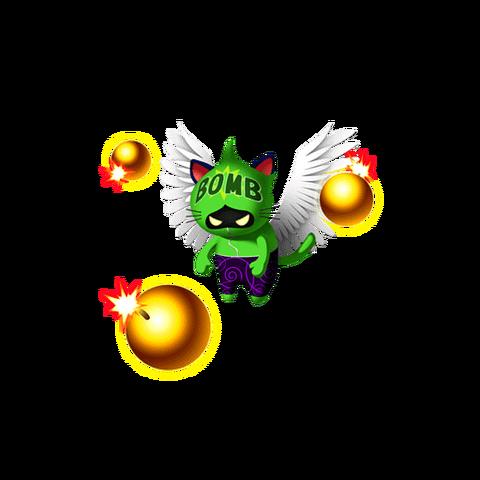 File:0180 Wood Angel.png