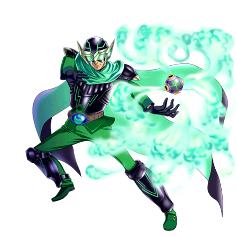 File:0020 Smokin' NEO Green Inao.png