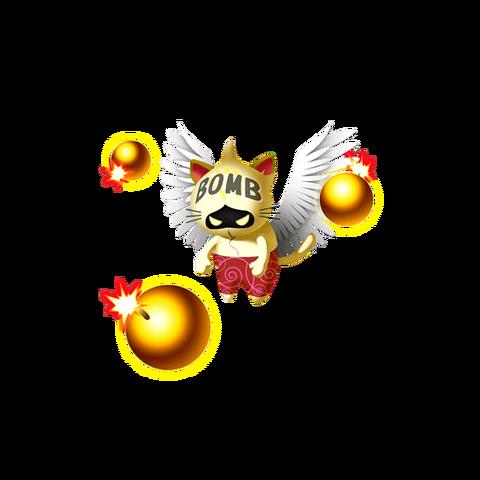 File:0181 Light Angel.png