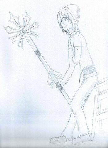 File:Kori Eilimint Goddess Sketch.jpeg