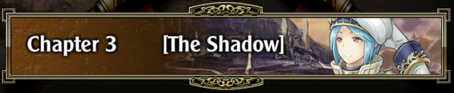 File:The Shadow.png
