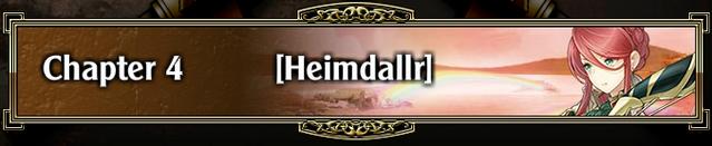 File:Heimdallr.png
