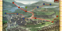 Chapter 1: Jotunheim