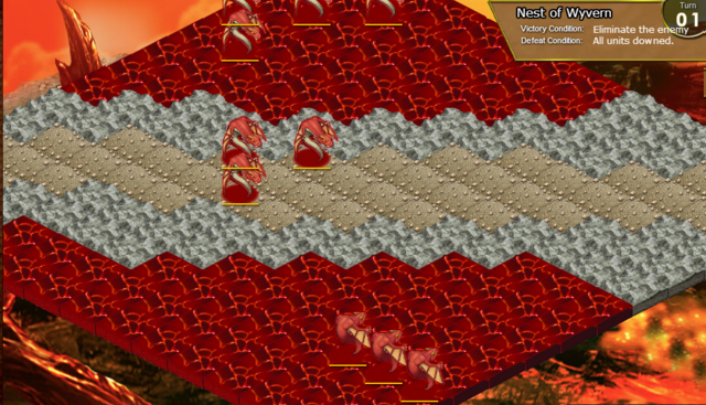 File:Nest of Wyvern.png