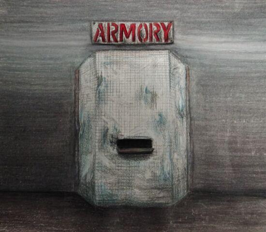 File:Armory Kiosk.jpg