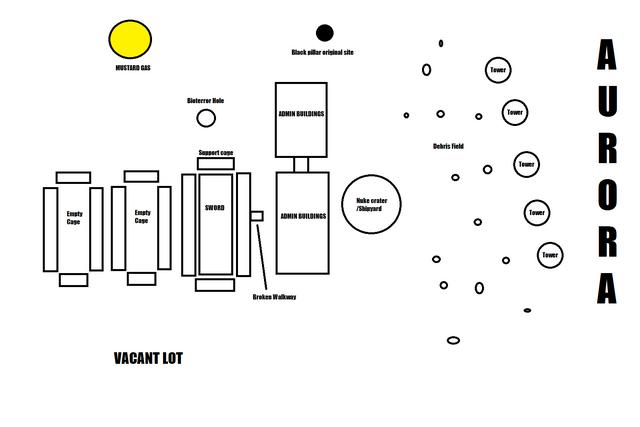 File:Map of Hephaestus.png