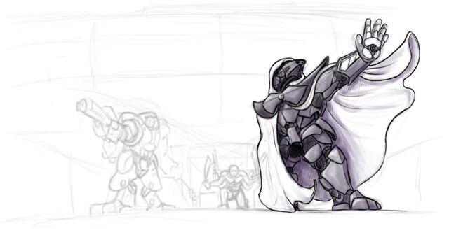 File:Giantrobotoverlord2.jpg