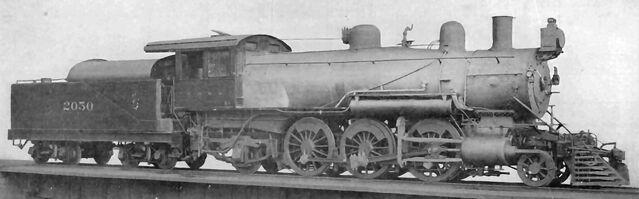 Datei:Prairie locomotive.jpg
