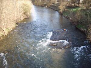Plochingen-1276.jpg