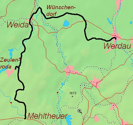 Datei:Werdau-Mehltheuer.png