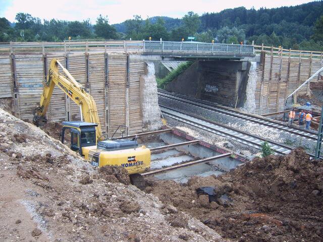Datei:Deinbach Brücke Westen1.jpg