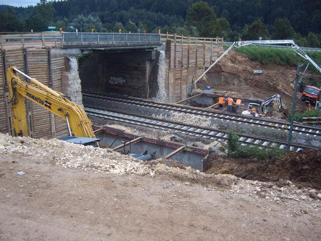 Datei:Deinbach Brücke Westen2.jpg